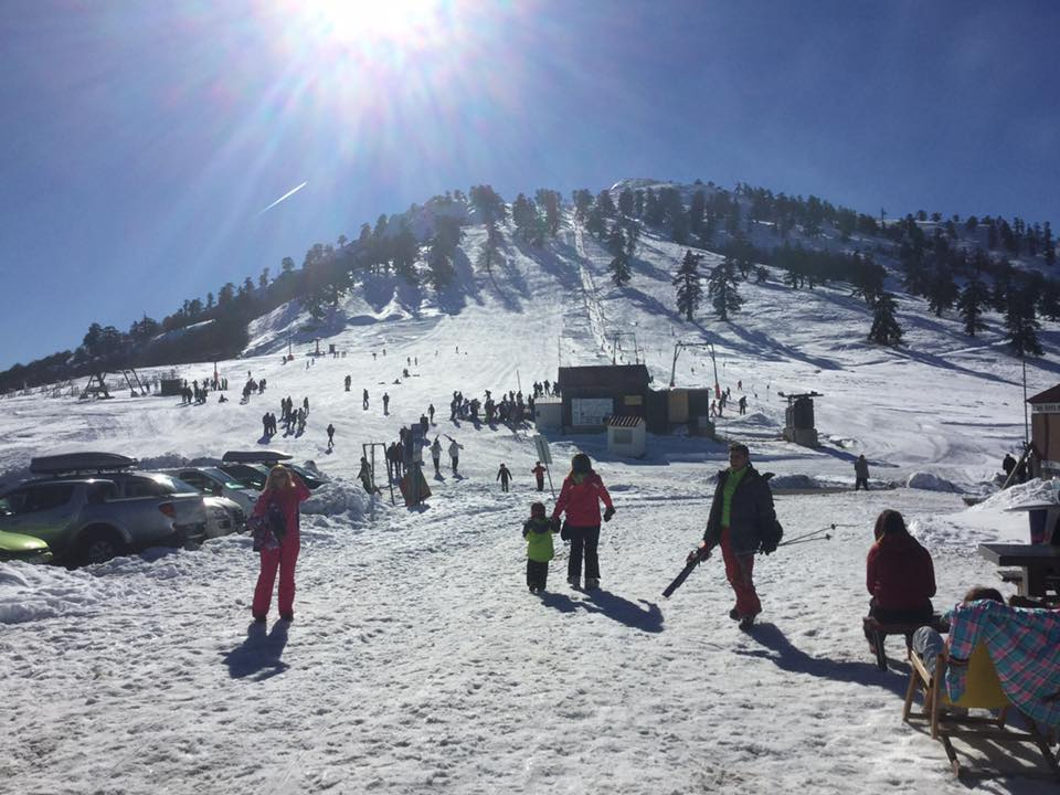 5f8a60f2072 Alpine-zone-ski Snowboard